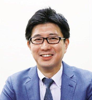 介護人材不足 「ピンチをチャンスに」/厚労省 川端裕之さん(前半)