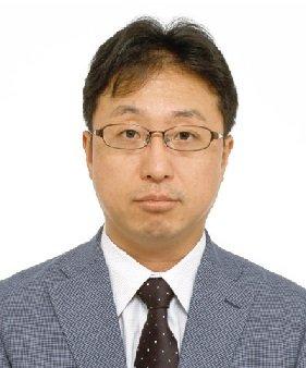 福祉用具・介護ロボットの実用化を推進/経産省 遠山毅さん