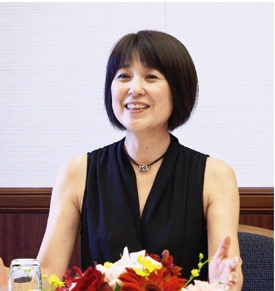 「明るい介護」を発信したい 新田恵利/小林 毅/阿部充宏(後半)