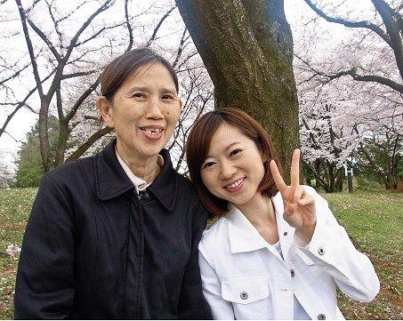 「母を安心させてあげたい」 岩佐まり/松本琢磨/市川洌(1)