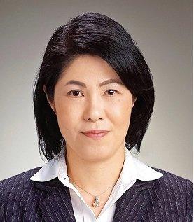 複数商品の提示、貸与価格の上限設定/厚労省 武井佐代里さん