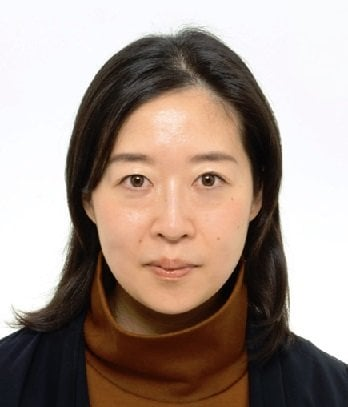 福祉用具・ロボットの開発支援/経産省 富原早夏さん
