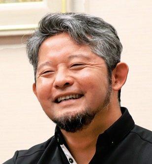 可能性拡げる福祉用具 花岡伸和/西野雅信/長倉寿子(2)