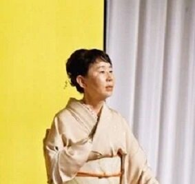 ともに生きる くも膜下出血で倒れた妻と/石川智信さん(2)