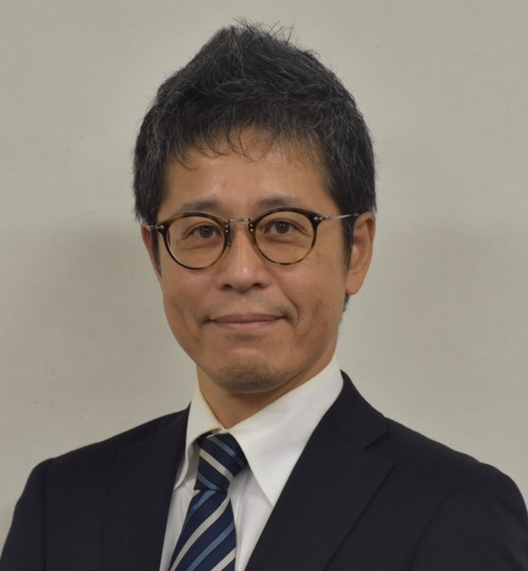 【福祉用具で解決! 介護の困りごと】スロープ・段差解消機/北島栄二さん