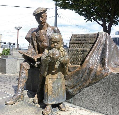 くすりの富山県 全国一の生産額