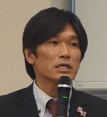 日本介護福祉士会 新会長に石本淳也氏