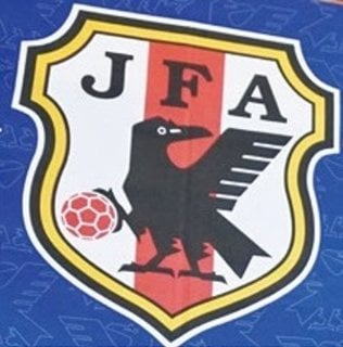 ヤタガラスが日本サッカー協会のシンボルになった理由