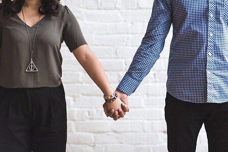 結婚の見通しが立てづらい 福祉現場スタッフ/中山清司(連載141)