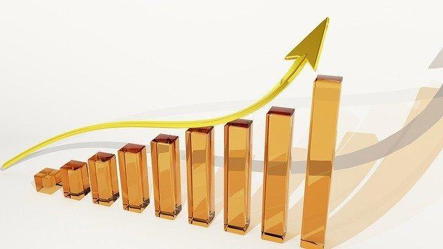 17年度 社会保障給付費120兆円で過去最高