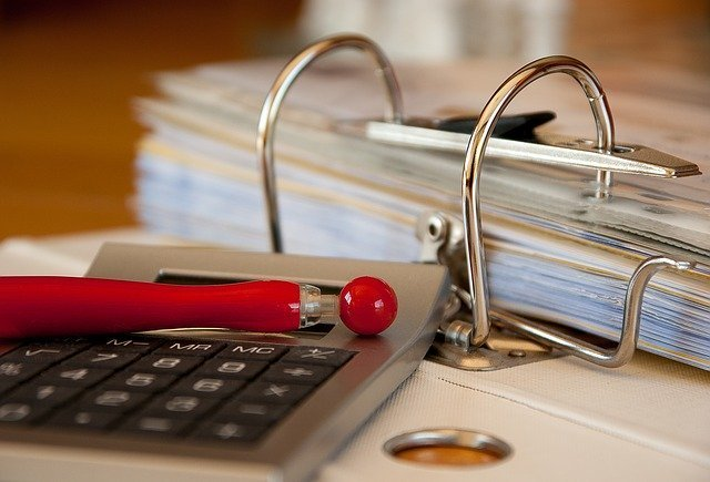 福祉用具給付判断 TAISコード「保険適用記載」重視の流れ