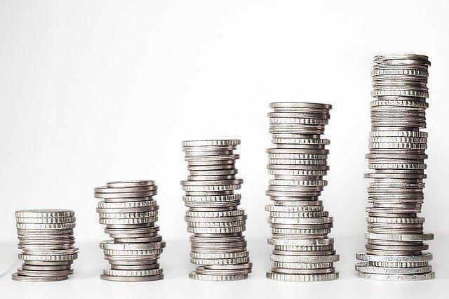利用者3割負担、年収340万円以上
