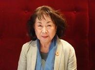 第21回日本認知症GH全国大会in青森