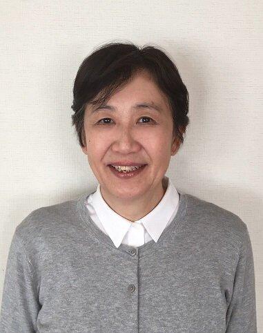 「ケアマネジメントの標準化」 実践編その1/宮下今日子(連載84)