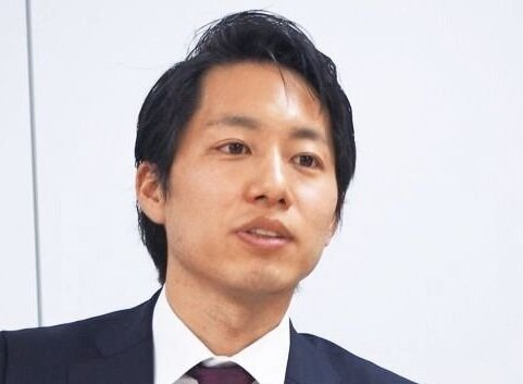 ヤマシタ・山下和洋社長 社名変更 「ファン獲得」へ