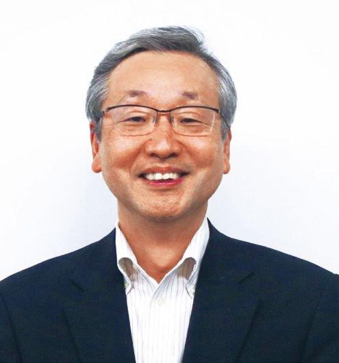 「レンタル卸から高齢者の生活支援企業へ飛躍する」 日本ケアサプライ金子博臣社長