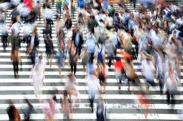 世帯数2025年から減少 人口研推計