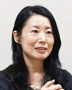 withコロナ社会のケアマネジメント/石山麗子(連載19)