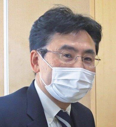 新型コロナウイルス感染症 いざという時の備えが大事だ/千田透(連載80)