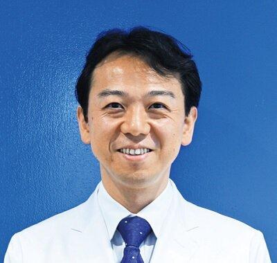 医療ベンチャー協 オンライン診療対応病院公開
