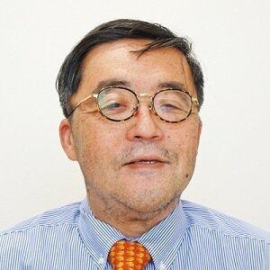長寿研「高齢者のための新型コロナウイルス感染症ハンドブック」発行