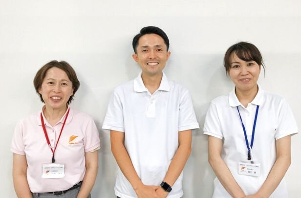 """""""食支援"""" の大切さを多職種で共有 /宮下今日子(連載91)"""