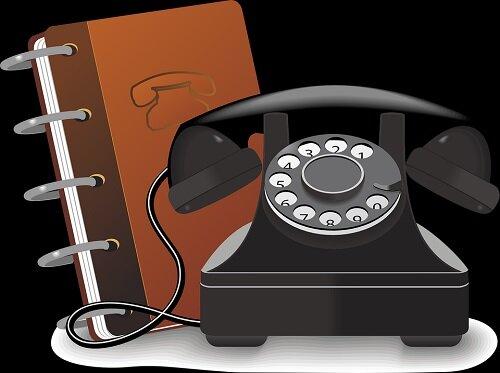 通所介護 電話での状況確認で報酬算定可能