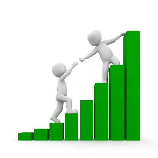 生活機能向上連携加算 算定3%