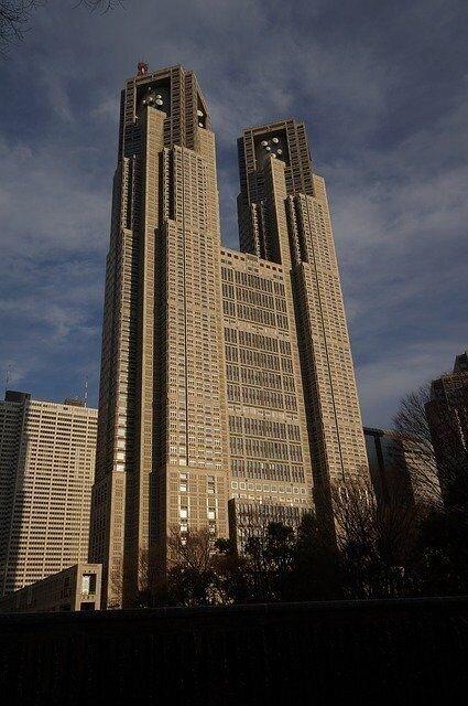 東京23区 自治体独自の支援事業始まる