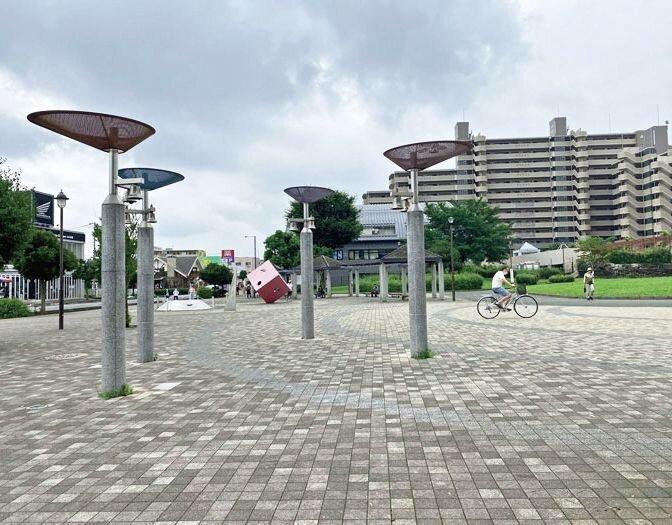 コロナ禍での柔軟なルール変更の重要性/村田裕之(連載160)
