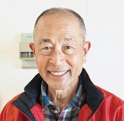 業務改善の要「ケアサポーター」/浜北愛光園(浜松市)