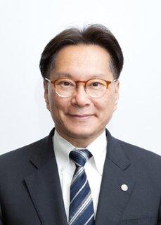 高齢者施設のクラスター発生時にどう対応するか 東京都医師会の平川博之医師に聞く
