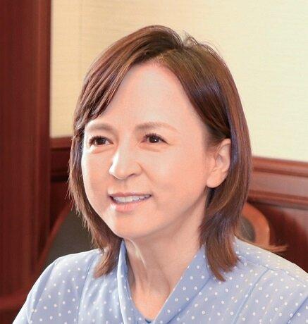 特別対談「介護が必要になっても、自立支援を」(前編) いとうまい子・長倉寿子