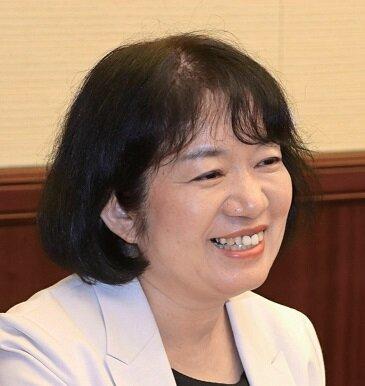 特別対談「介護が必要になっても、自立支援を」(後編)いとうまい子・長倉寿子