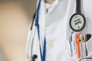 特定施設 中重度者・看取り対応に「看護体制の充実」検討