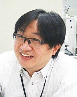 厚労省 齋藤高齢者支援課長 地域の実情に合わせたサービス運営を(後編)