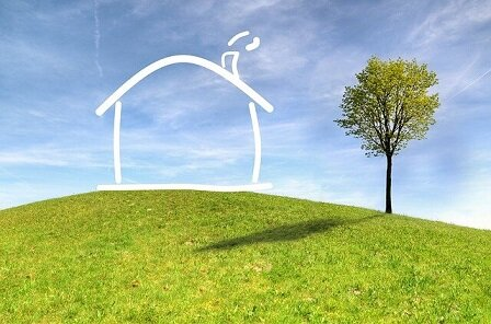 必要に合わせて考える暮らしの場 「やまゆり園再生基本構想」を考える③/中山清司(連載162)