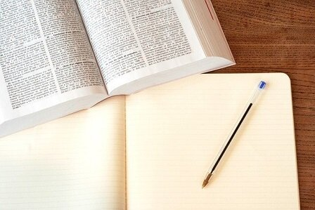 近時の法改正関連情報/西谷直子(連載169)