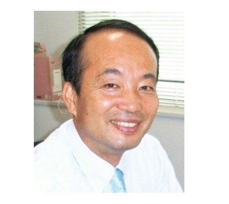 インタビュー 日本介護福祉士会新会長 石橋真二氏 (2006年8月10日号)
