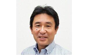 デイサービス新時代~在宅生活を見据えた入浴支援を評価~(前編)