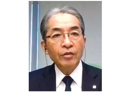 日福協・小野木理事長 21年改定とウィズコロナ時代の福祉用具