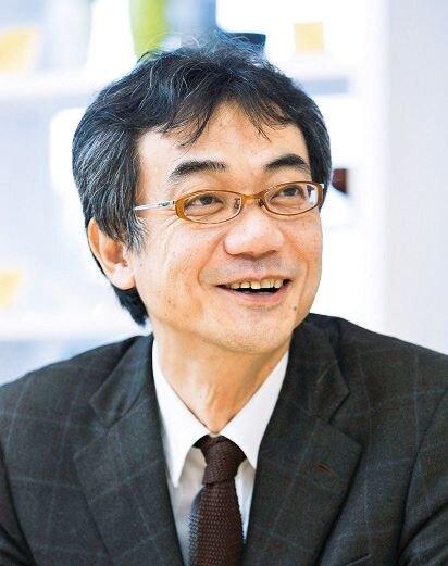 歯科医師の菊谷武氏、21年度介護報酬改定を評価