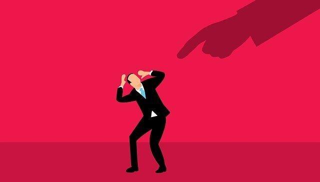 メグラス「職員をハラスメントから守る」 カスハラ対策に独自制度導入