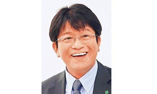 専門性を活かす好機に 全国福祉用具専門相談員協会 岩元文雄理事長