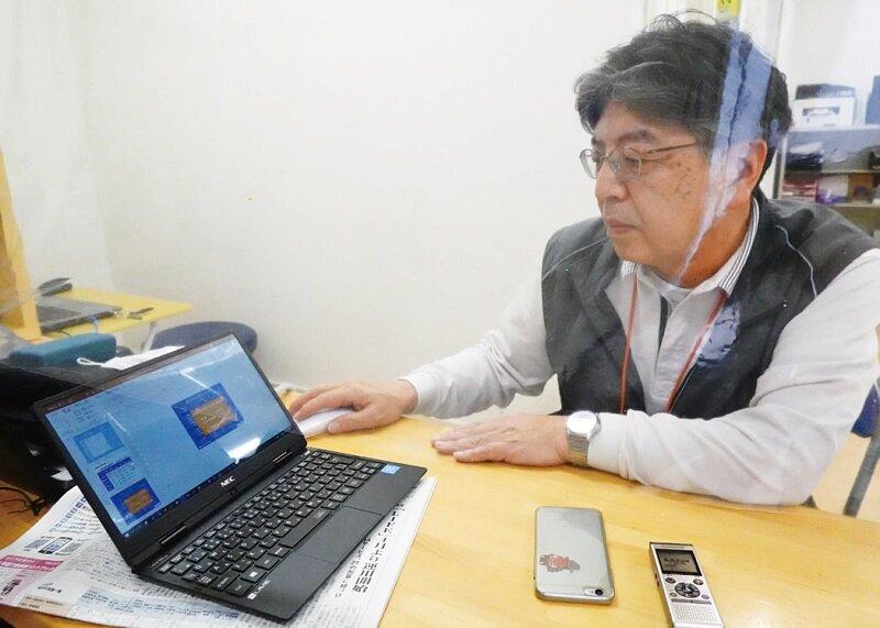震災を経て薬剤師の役割を問う