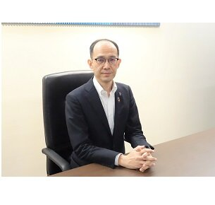 SOMPOケア 笠井聡CEO 自社蓄積データで科学的介護推進