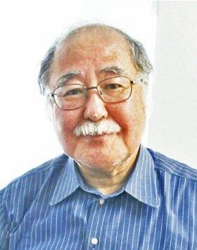 白澤教授のケアマネジメント快刀乱麻