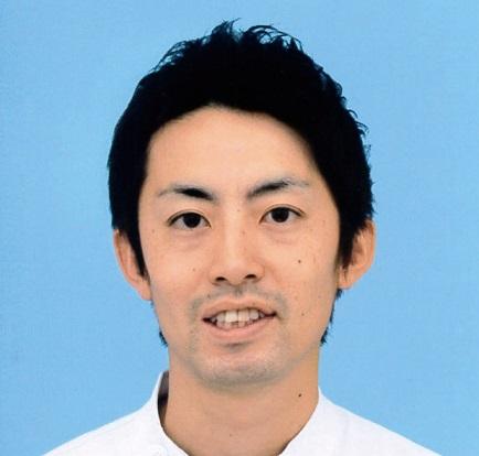 岩田研二さん