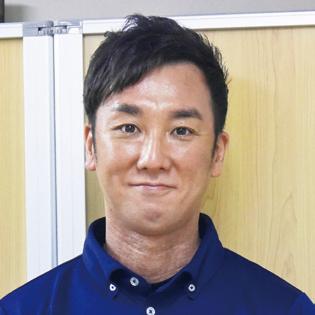 後藤正裕社長