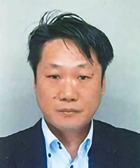 岩﨑管理課長